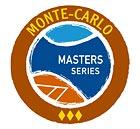 Tennis Masters Series Монте-Карло