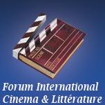 Международный форум кино и литературы