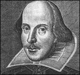 День рождения Шекспира