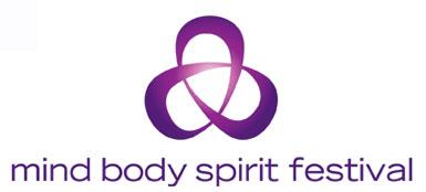 Фестиваль духа и тела