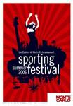 Spotring Festival