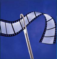 Международный фестиваль кинематографической моды
